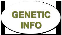 Genetic Info
